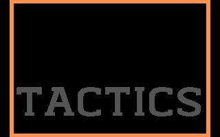 MW Tactics