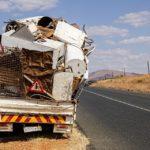 Scrap Iron, Waste, Junk, Scrap, Recycle, Recycling